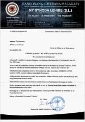 lettre-pasteur-david-pour-uelfm-convention-7